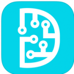 DetecThink App: Perfect Tool For Kids In Solving Math Puzzles In A Detective Way