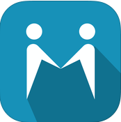 Moiety- The Best Event Scheduling App