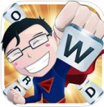 PixSmash- A Fantastic Game Puzzler