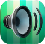 Sound Board For Vine App: A Chance To Play, Watch, Listen and Share