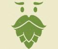 Brew Guru- Enjoy Beer of Your Taste