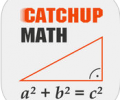Catchup Math iPhone App Review