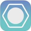 Hexa Dots – Extremely Addictive