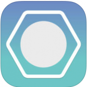 Hexa Dots – Extremely Addictive