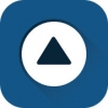 Anyoption Binary Options App Review