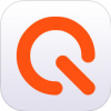 Qtok – Live Translator Right in Your Pocket