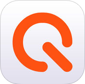 Qtok – Live Translator Right in Your Pocket