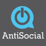 AntiSocial – Break Your Phone Addiction