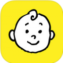 Baby's Brilliant iPhone App Review