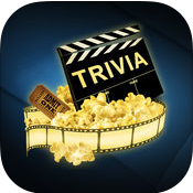 PopcornTrivia- iPhone App Review