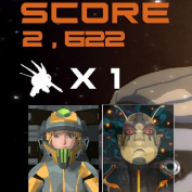 Quantum Revenge: Best Time Killing Game