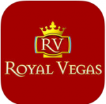Royal Vegas Online App Review