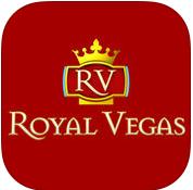 Royal Vegas Online App Review