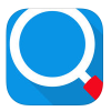 Smart Search – Review
