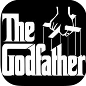 The Godfather Game Review