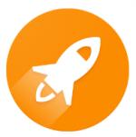 Rocket VPN – Review