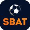 Live Football Stats and Score Review