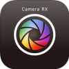 Camera RX iPhone App Review