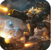 Defense Zone 3 HD – Android App Review