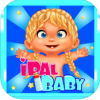 """iPAL BABY- """"ENRICH YOUR PARENTING SKILLS"""""""