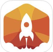 "APOLLO 13- SPACE ORBIT. ROCKET GRAND VOYAGE- ""DON'T LOSE HOPE"""