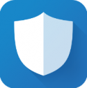 CM Security Master Antivirus – App Review