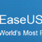 EASEUS DATA RECOVERY WIZARD FREE 11.5- DON'T PANIC!