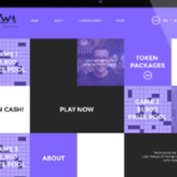 Wealth Words – Web App Review