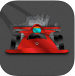 KART DRIFT- GO-KART ON YOUR FINGERTIPS!