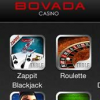 Bovada Casino App Review