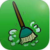 ChoreItUp- THE ULTIMATE HOUSEHOLD CHORE TRACKING APP!