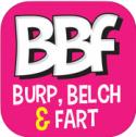 BBF iOS App Review