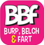 BBF iOS App Review