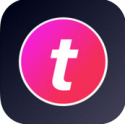 TryAround: New Fitness & Calorie Counter App for Weight Loss