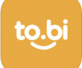 Tobi : iPhone App Review