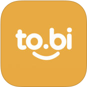 Tobi : iPhone App Review