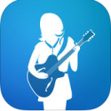 Coach Guitar iPhone App Review