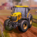 Farmer Sim 2018 – App Review