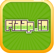 Flaap.io- FLY AS FAR AS YOU CAN!