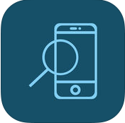 IMEI CHECKER PRO- SMART APP TO CHECK YOUR MOBILE STATUS!