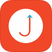 Journo Travel Journal – iPhone App Review