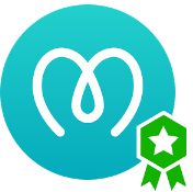 MINT: FREE LOCAL DATING APP- SPICE UP YOUR LIFE!