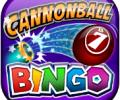 CANNON BALL BINGO- IT'S TIME TO WIN BIG!