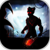 DEMONS ESCAPE: SHADOW REALM- VANQUISH THE DEMONS!