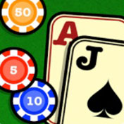 Blackjack 21 Royale: Play Blackjack like a Pro
