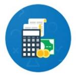 Optimal Payment Debt Calculator