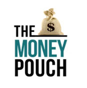 The Money Pouch – Automated Trading Strategies