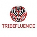 TribeFluence Connects Branders and Influencers