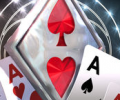 CasinoLife Poker -Feel a Casino in your mobile