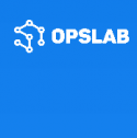 OPSLAB APP- Complicated Databases are a thing of past now!